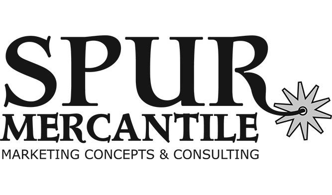 Spur Mercantile