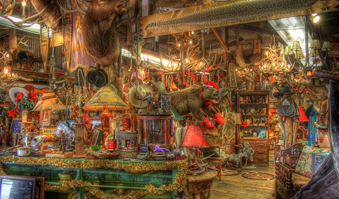 Shop Fort Worth Stockyards