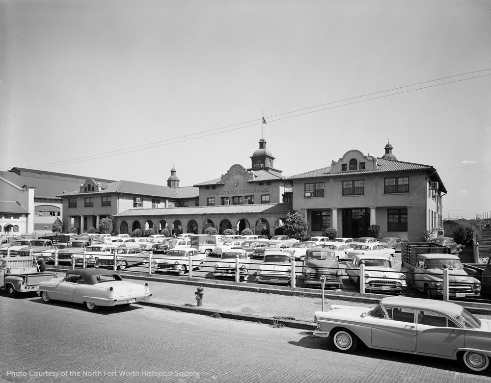 Used Cars Dallas Fort Worth