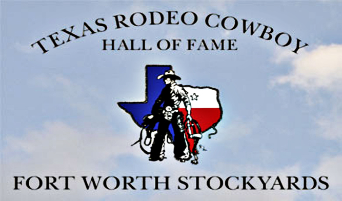 Texas Rodeo Cowboy Hall of Fame