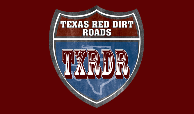 Texas Red Dirt Roads Radio Show
