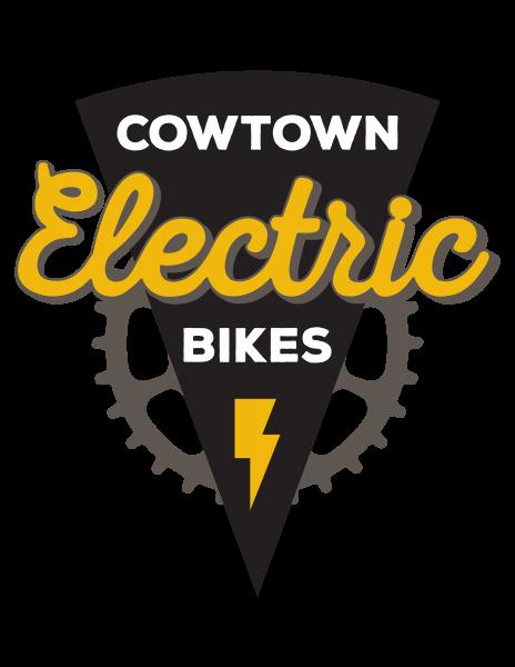 Stockyards Electric Bike Tour
