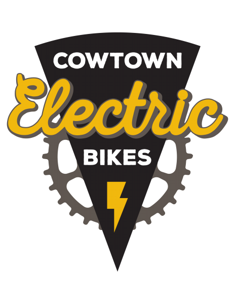 Electric Bike - N - Barbeque Tour